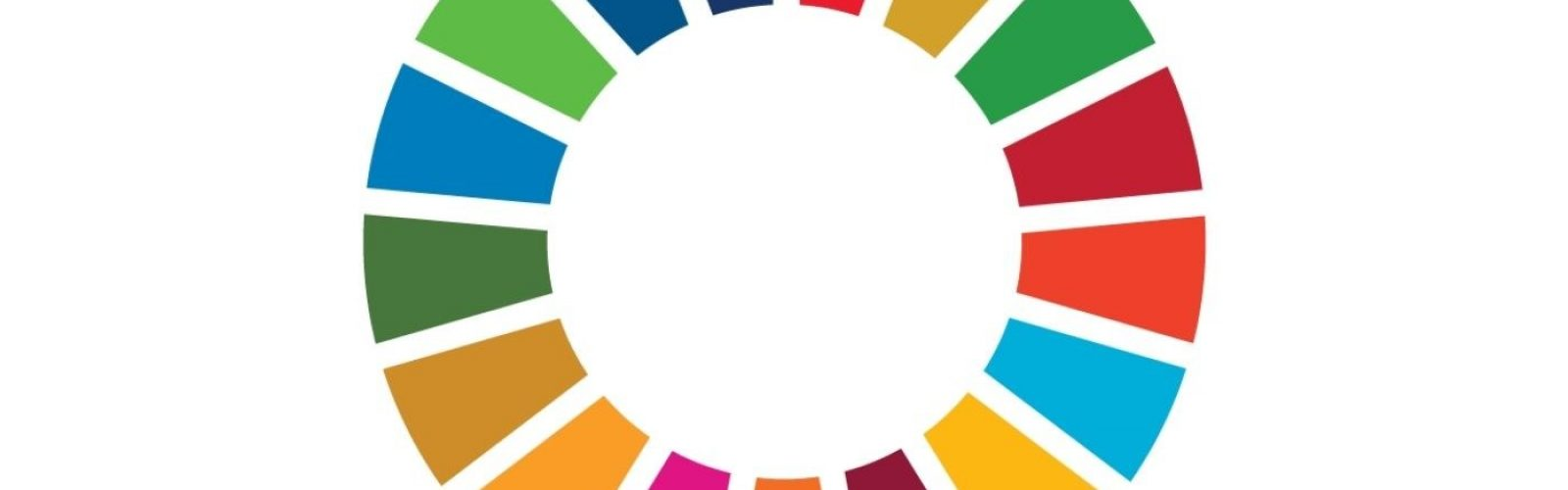 Specialist Nutrition formally adopts the United Nations Sustainability Development Goals (SDGs) and enhances its sustainability strategy